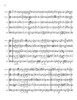 LA SORELLA FOR BRASS QUINTET (BOREL-CLERC/ ARR. PAUL CHAUVIN) PDF Download