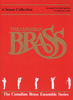 Sousa Collection for Brass Quintet (Sousa/ arr. Cable)