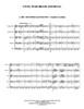 Civil War Brass Journal for Brass Quintet (Various/Villanueva) PDF Download