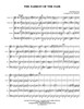 Fairest of the Fair for Brass Quintet (Sousa/arr. Villanueva) PDF Download