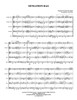 The Original Dixie Jazz Band Brass Quintet (Various/Gale) PDF Download