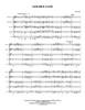 Golden Gate Brass Quintet (Gale) PDF Download
