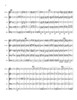 "Movement No. 1 from ""Symphony No. 5"" Brass Quintet (Beethoven/arr. Gale) PDF Download"