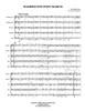 Washington Post March Brass Quintet (Sousa/ arr. Patterson)