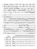 Brandenburg No. 3 Brass Quintet (Bach/arr. Howey)