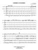 American Patrol Brass Quintet (Meacham/ arr. Patterson)