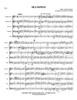 Sea Songs Brass Quintet (Ralph Vaughan-Williams/Lawrence David Eden) PDF Download