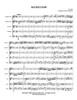 Allelujah Brass Quintet (Bach/Madeson) PDF Download