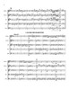 Sleeping Beauty Suite Brass Quintet (Tchaikovsky/Bierley) PDF download