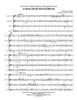 O Magnum Mysterium Brass Quartet (Vittoria/Thomas) PDF Download