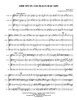 Ode on St. Cecilia's Day Brass Quartet (Purcell/Thomas) PDF Download