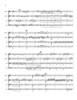 9 Voluntaries for Brass Quartet (Stanley/Neu and Thomas) PDF Download