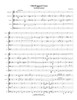 Two Hymns for Brass Quintet (Various/Lutz) PDF Download