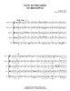 Give My Regards to Broadway Brass Quintet (Cohan/arr. Chauvin)