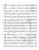 Gypsy Fire Dances (in 2 parts) Brass Quintet (Paul Chauvin)