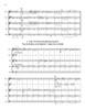 Medieval Suite Brass Quintet (Michael Cooke) PDF Download