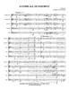 O Come All Ye Faithful Brass Quintet (Trad./Steward)