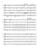 "Variations on ""America"" Brass Quintet (Ives/Howey) PDF Download"