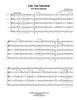 The Thunderer Brass Quintet (Sousa/Patterson)