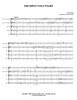 Trumpet Voluntary Brass Quintet (Bennett/Battenburg)