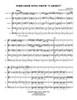 """The Toreador Song from """"Carmen"""" Brass Quintet (Bizet/Stewart) PDF Download"""