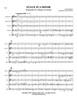Fugue in A Minor for Brass Quintet (Bruckner/arr. Warren)
