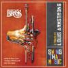 Strike Up the Band Single Track Digital Download