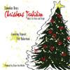 Angels We Have Heard On High (Westminster Carol) Single Track Digital Download