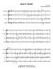 Silent Night Brass Quartet (Gruber/arr. White)