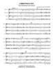Christmas Joy Brass Quartet (Trad./ arr. Kent)