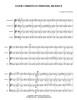 Good Christian Friends, Rejoice Brass Quartet (Trad./ arr. Beyrent) PDF Download