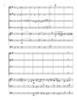 Greensleeves Brass Quartet and Organ (Trad./arr. Cox) PDF Download