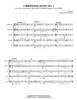 Christmas Suite No. 1 Brass Quintet (Trad./arr. Volkmann) PDF Download
