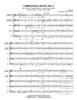 Christmas Suite No. 2 Brass Quintet (Trad./arr. Volkmann) PDF Download