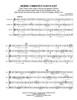 Four Christmas Motets Brass Quartet (Various/arr. Thomas) PDF Download