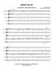 Three Pieces (Almaine, Pavane and Galliard) Brass Quintet (Holborne/arr. Warren)