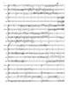 Overture to the Magic Flute Brass Quintet (Mozart/arr. Warren) PDF Download