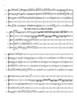 Messiah Suite for Brass Quintet (Handel/arr. Madeson) PDF Download