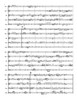 Four Canzonas for Brass Quintet (Gabrieli/arr. Howey) PDF Download