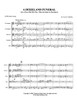 A Dixieland Funeral for Brass Quintet (Trad./arr. Buckley)