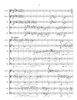 Humoresque for Brass Quintet (Rachmaninoff/arr. Chauvin) PDF Download