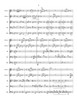 Dance of the Hours for Brass Quintet (Ponchielli/Chauvin) PDF Download