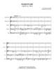 Pasquinade for Brass Quintet (Gottschalk/Chauvin) PDF Download