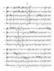 Three Folk Dances for Brass Quintet (Ireland/arr. Chauvin)