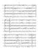 Washington Post March for Brass Quintet (Sousa/arr. Chauvin)