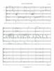 Santa's Sleigh Ride Brass Quintet (Ryan Meeboer)