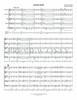 Hanukkah Swing Brass Quintet (Trad. Yiddish/arr. Meeboer)