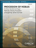 Procession of Nobles for Brass Quintet and Organ (Rimsky-Korsakov/arr. Curnow)