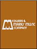 Ragtime Suite for Brass Quintet (Various/arr. Frackenpohl)