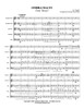 "Ombra mai fu (from ""Xerxes"") for Brass Quintet (Handel/arr. Lawrence David Eden) PDF Download"